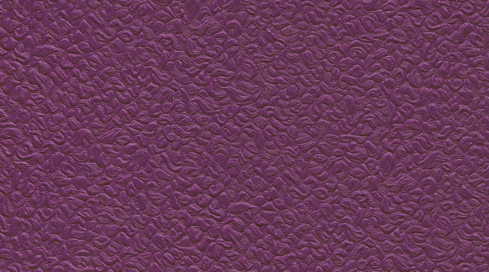 Линолеум Gerflor Taraflex Tennis 6478 Purple
