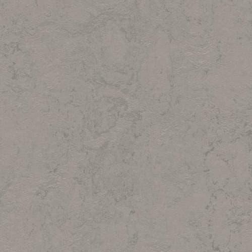 мармолеум под бетон